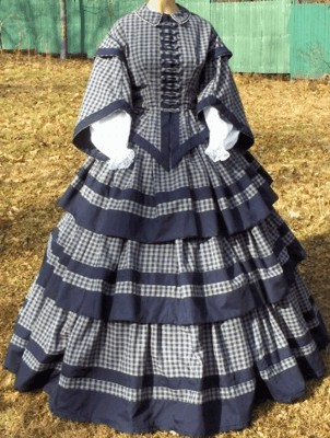 http://www.ushist.com/img/ladies/images/lfhp_ladies_dress-day_1850s-1860s_9761_simplicity_l.jpg
