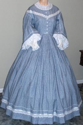 Dressy Dresses 1800