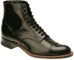 Men's Boot / Shoe, High Lace-Up - Madison