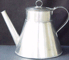 Replica American Civil War Coffee Pot