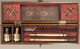 Windsor Prose Writing Set with Box