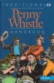 Penny Whistle Handbook (1800s/19th Century)