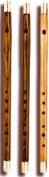 Cooperman Fifes (1800s/19th Century)