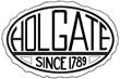 Holgate Toys, since 1789