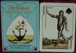 1805 French playing cards